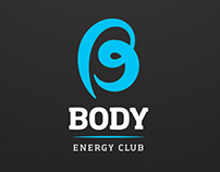 Body, energy club