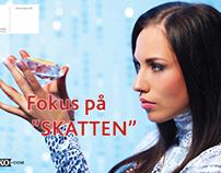 Magnus Informatik - bookseller campaign ...