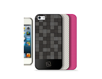 TUCANO | Collections of cases for Apple iPhone 5