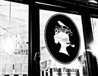 Moll Flanders   Maison de Recouture