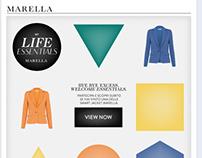 My Life Essential - Marella (Max Mara group)