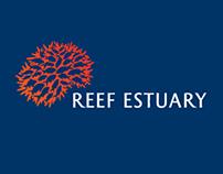 Reef Estuary