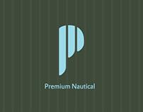 Premium Nautical