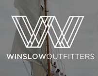 Winslow Outfitters