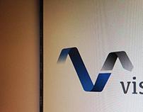 Visualization Academy Logo
