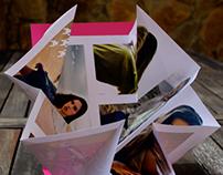Catálogo Leechee Out-Inv 2010/11