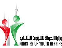 Ministry of Youth Affairs