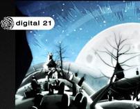 Digital21 | Blog