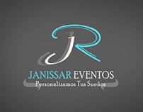 JanissaR Eventos