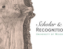 Scholar Donor Recognition Event