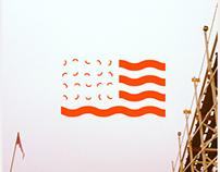 Nails Across America