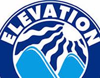 Elevation-Burger.