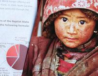 World Hunger Fund