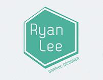 The Ryan Lee Brand