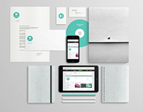 Self promotion - pop:design