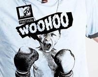 MTV Woohoo