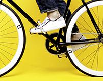 La Rinascente - D.A.T.E. Sneakers