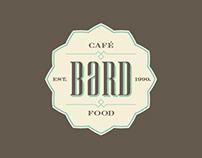 Cafe Bard