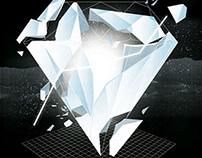 Cinejoia Diamante