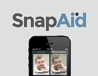 SnapAid