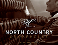 North Country Smokehouse