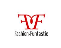 Fashion Funtastic