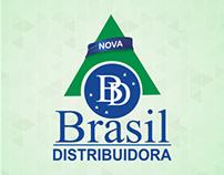 Brasil Distribuidora