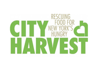 City Harvest PLUS PROGRAM