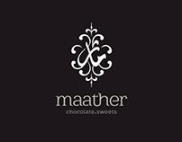 maather