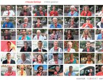 Blick Multimedia-Kampagne zum Relaunch