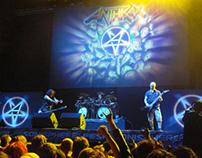 Sonisphere2013