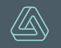 INTECH – logo redesign