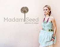 Madam Seed