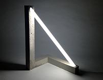 Hypotenuse Light