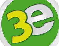 3E company