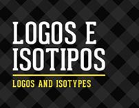 Logos e Isotipos