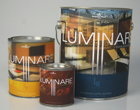 Luminare Paint