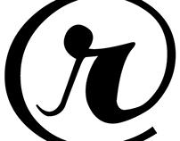 A New Logo for Retrospect Group