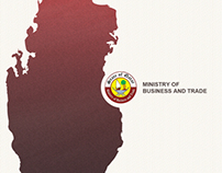 Ministry of Business and Trade - Qatar