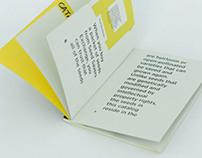Seed Saver Catalog