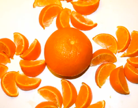 Citrus Growers United Promotional Video