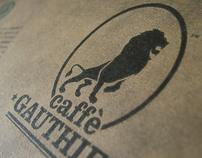 Caffè Gauthier