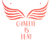 Charlie Is Dead