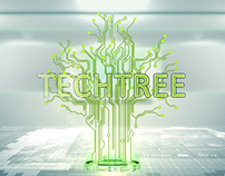 Techtree Show Package