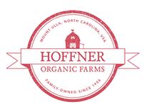 Hoffner Organic Farms