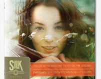 Silk Brochure