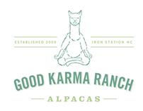 Good Karma Ranch
