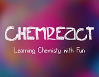ChemReact