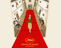 From Algiers To Cannes