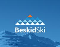 BeskidSki